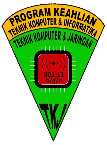 TKJ-Baru-(350-x-472)