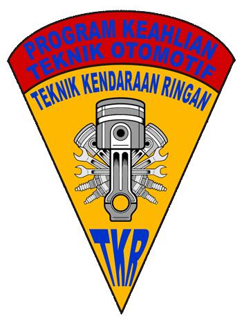 TKR-Baru-(350-x-463)