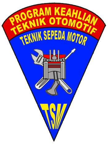 TSM-Baru-(350-x-469)