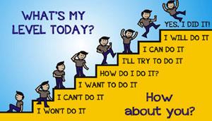 kata-motivasi-mindset-tentang-gagal