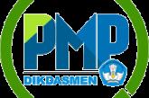 Entri Aplikasi PMP Dikdasmen 2016