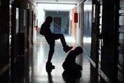 Cara Orang Tua Hindari Anak dari Bullying