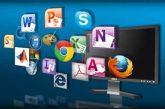 Instalasi Aplikasi Pada Windows