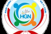 Pedoman Pelaksanaan Upacara Bendera Peringatan HGN dan Hut Ke-71 PGRI Tahun 2016