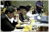 Moratorium Ujian Nasional, Kemendikbud Dorong Ujian Sekolah Berstandar Nasional