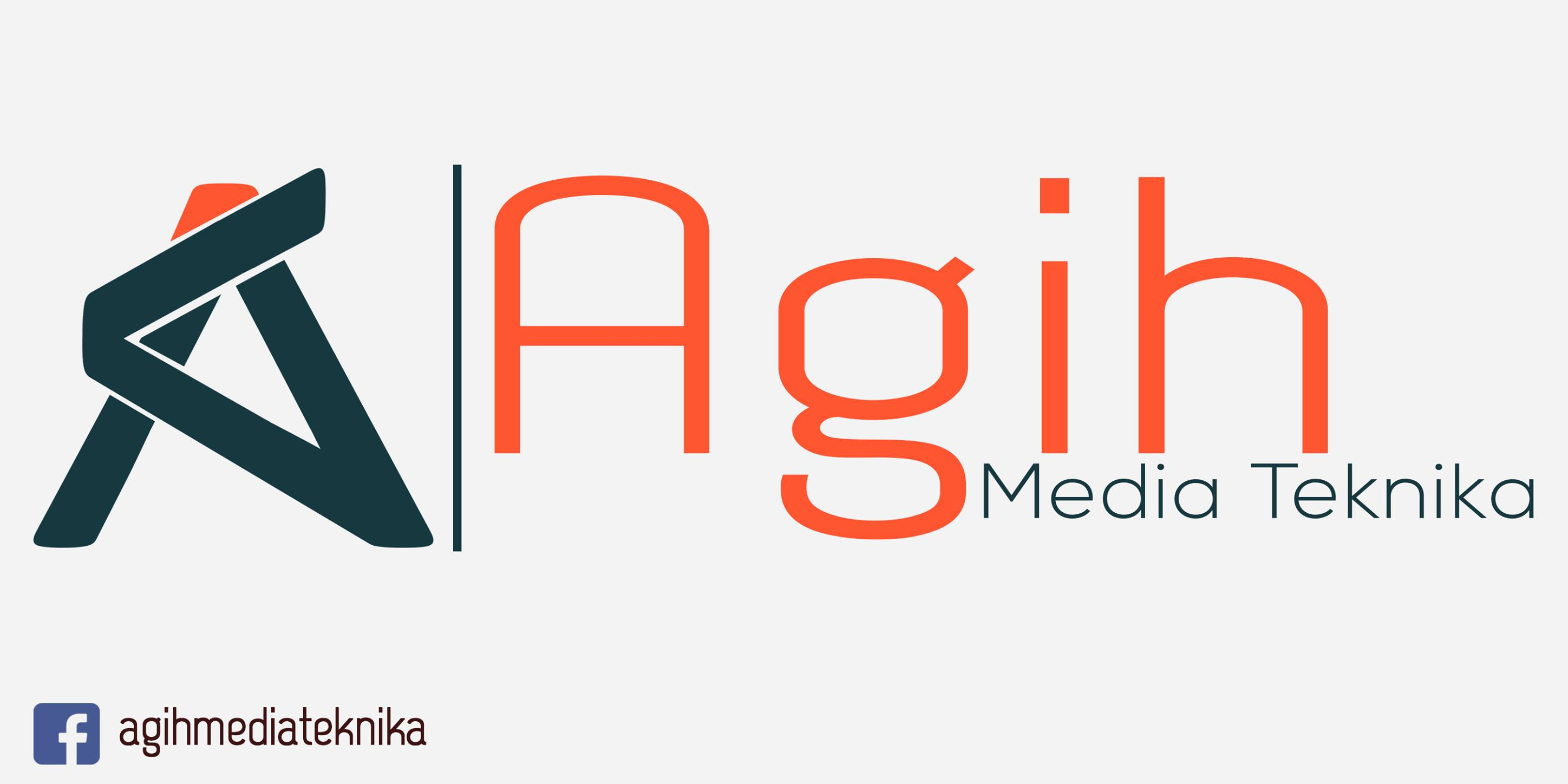 Powered by : Agih Webhost by Agih Media Teknika