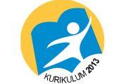 KI-KD Kurikulum 2013 SMK Revisi 2017