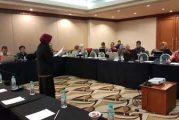 Uji Publik Rancangan Standar Kompetensi Guru SMK/MAK