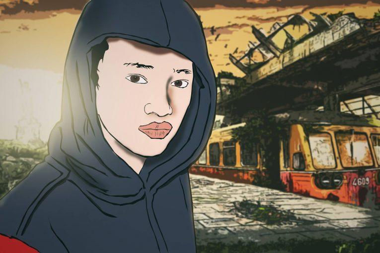 karya_bambang-suteja_002