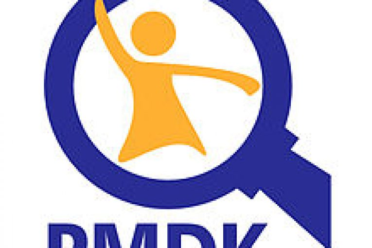 Jadwal Penting PMDK-PN 2018