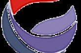 Jadwal Penting SNMPTN 2018
