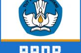 PPDB T.P. 2019/2020