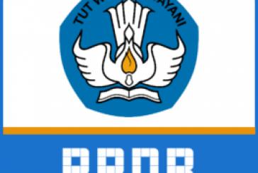 PPDB T.P. 2018/2019