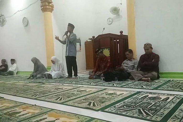 safari-ramadhan-2018_08