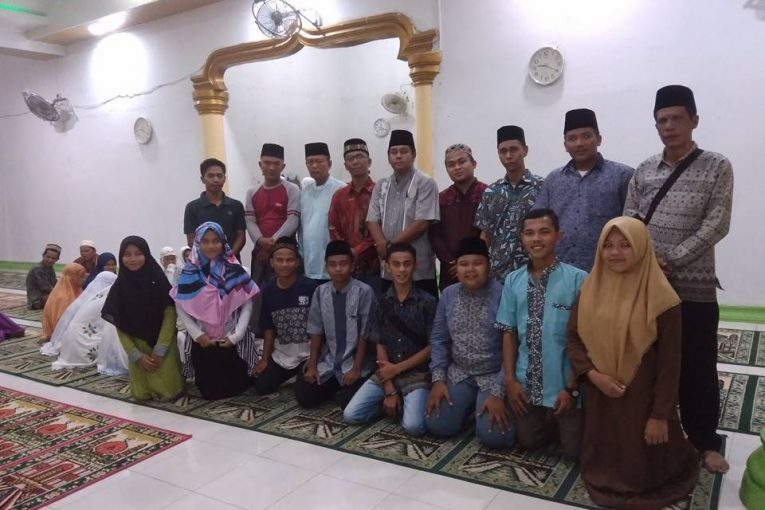 safari-ramadhan-2018_10