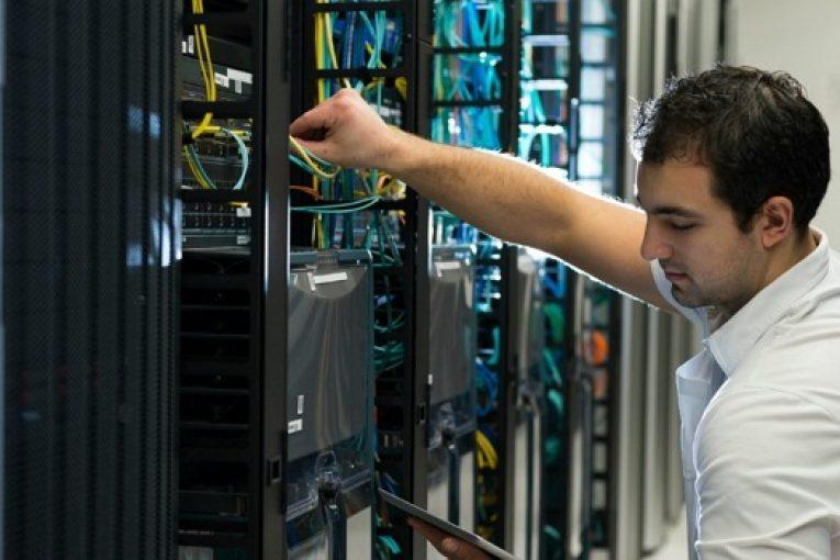 Modul Pembelajaran : Administrasi Server dan Keamanan Jaringan XII