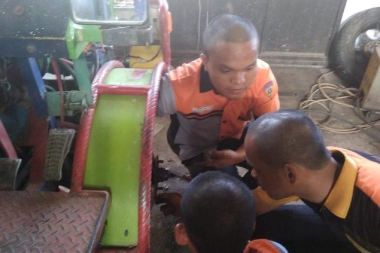 pelatihan-prakerin-juli-2018-otomotif-05