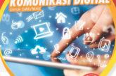 Buku Simulasi dan Komunikasi Digital X-1