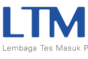 Regitrasi Akun LTMPT (Lembaga Tes Masuk Perguruan Tinggi) 2020